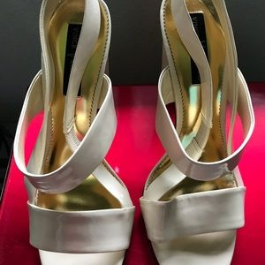 Vince V Camuto Shoes Size 8,5 New